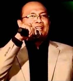 Ir. Welyar Kauntu | Lirik Lagu Rohani Kristen