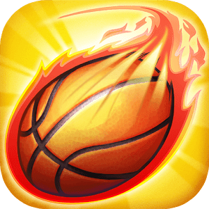 Head Basketball - VER. 2.1.2 Unlimited Money MOD APK