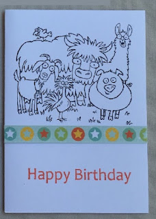 From the Herd, zena kennedy independent stampin up demonstrator,