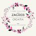 JOM TERBANG KE CROATIA: ZAGREB (PART 3) - SOLO TRIP