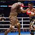 Ricky Sismundo will Face Unbeaten Boxer on June 17!