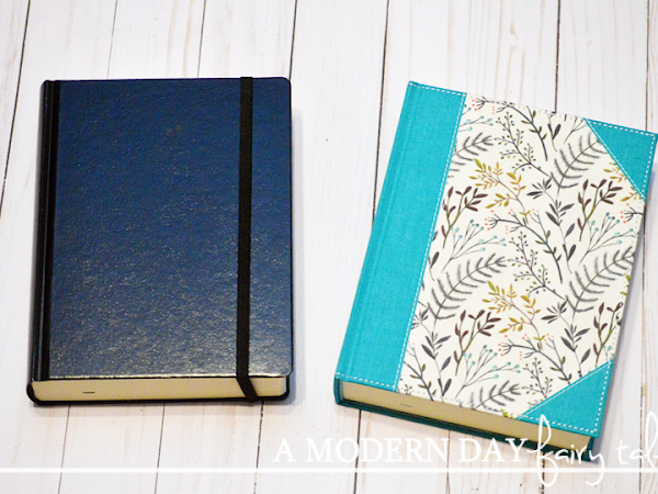 Journal the Word with Red Letter Journaling Bibles {Review} #HolidayGiftGuide
