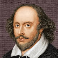 2-william-shakespeare-authors
