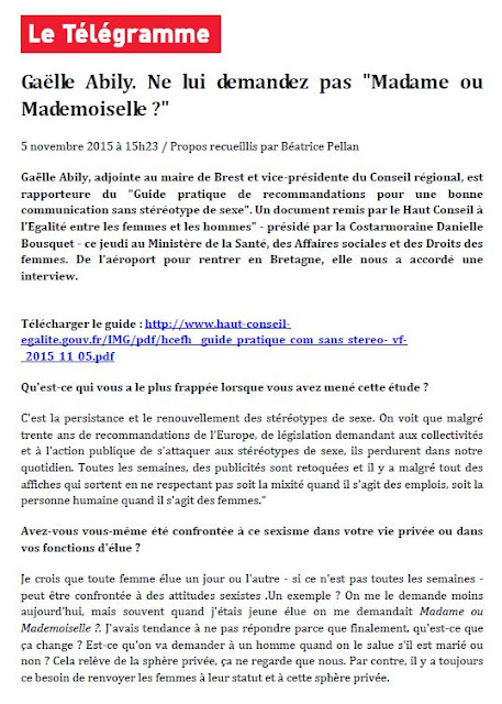 http://www.letelegramme.fr/france/gaelle-abily-ne-lui-demandez-pas-madame-ou-mademoiselle-05-11-2015-10838798.php