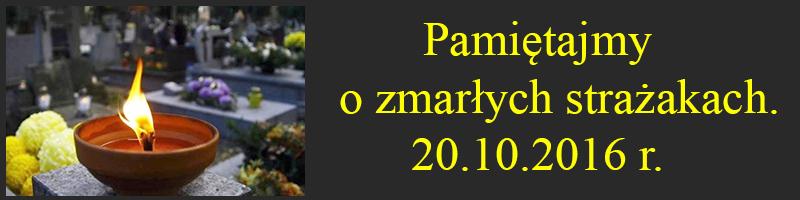 http://emeryci-strazacy-legnica.blogspot.com/p/blog-page_829.html