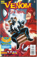 O Julgamento de Venom - Parte 3