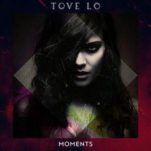 Download Lagu Tove Lo Seeb - Moments