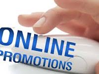 Jasa Iklan Bisnis Online Review Dan Banner