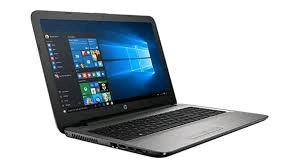 HP Notebook 15 is now only $500 at Staples