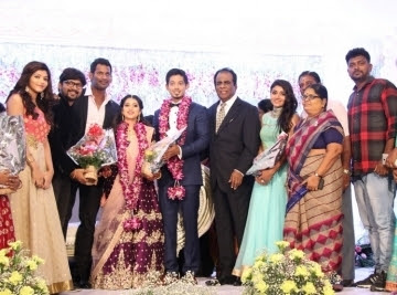 hero_vishal_sister_aishwarya_wedding_reception_photos_2808171212_018