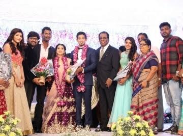 hero_vishal_sister_aishwarya_wedding_reception_photos_2808171212_018