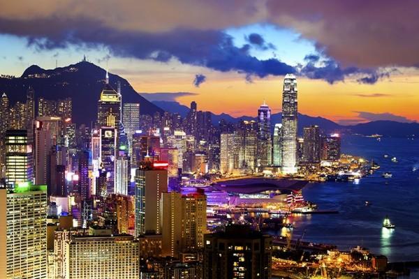 4 Tips Liburan Hemat ke Hong Kong Ala Backpacker