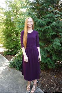 https://www.cleomadison.com/collections/dresses/products/katherine-pocket-dress-in-plum