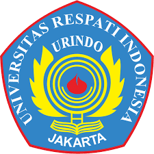 PENERIMAAN CALON MAHASISWA BARU (URINDO) 2019-2020  UNIVERSITAS RESPATI INDONESIA