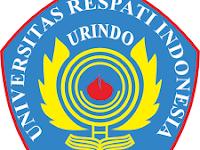 PENERIMAAN CALON MAHASISWA BARU (URINDO) 2021-2022
