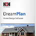 DreamPlan Home Design Software 2.13 Download For Windows