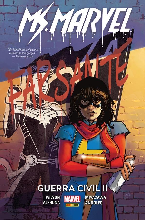 Checklist Marvel/Panini (Julho/2019 - pág.08) - Página 7 Mm%2Bguerra%2BII