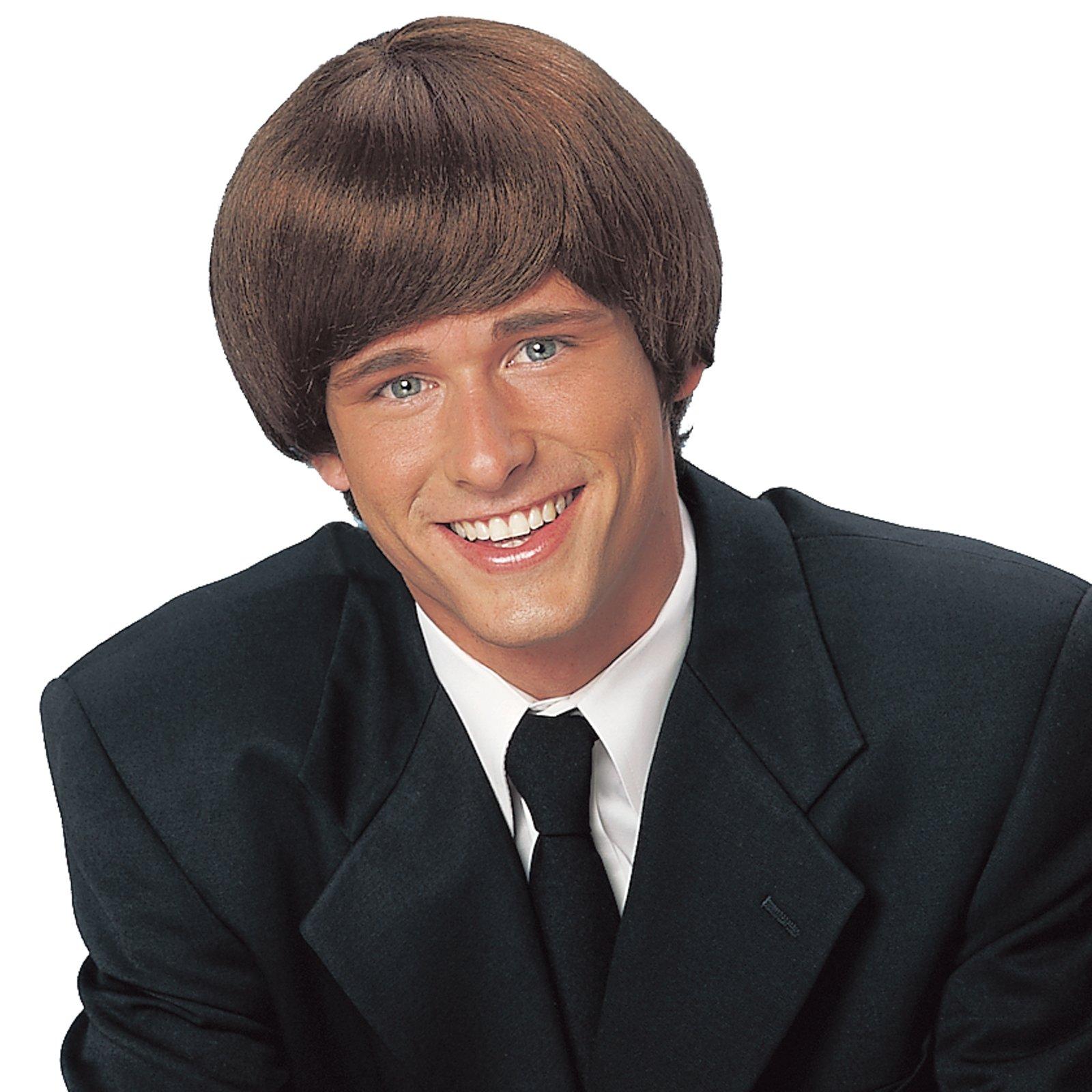 80s bangs hairstyles ~ hair is our crown