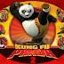 Movie Review Kung Fu Panda 2 (2011)