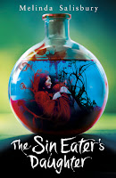 http://nothingbutn9erz.blogspot.co.at/2016/03/the-sin-eaters-daughter-melinda-salisbury-rezension.html