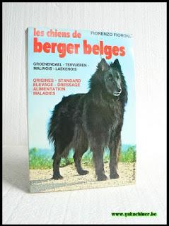 Berger Belges