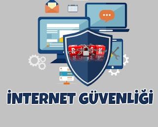 internet güvenliği nedir, internet güvenliği nasıl sağlanır, internet güvenliği soruları, internet güvenliği arttırma, internet güvenliği ayarları, internet güvenlik ayarlarını yapmak, internet güvenlik ayarları kaldırma, internet güvenliği bilgi,