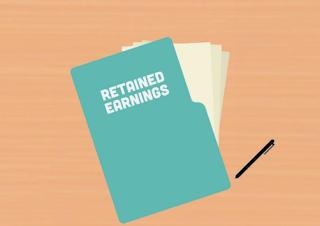 Understanding Profit Detained