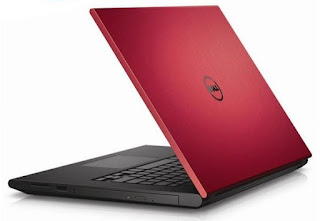 Dell Inspiron 14 3443 Drivers Download for Windows 7 32 bit and 64 bit, WIndows 8.1 and Windows 10 64 bit