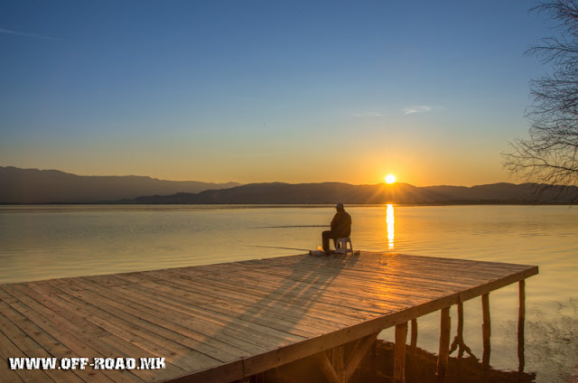 Dojran Lake Macedonia%2B%252818%2529 - Dojran and Dojran Lake Photo Gallery