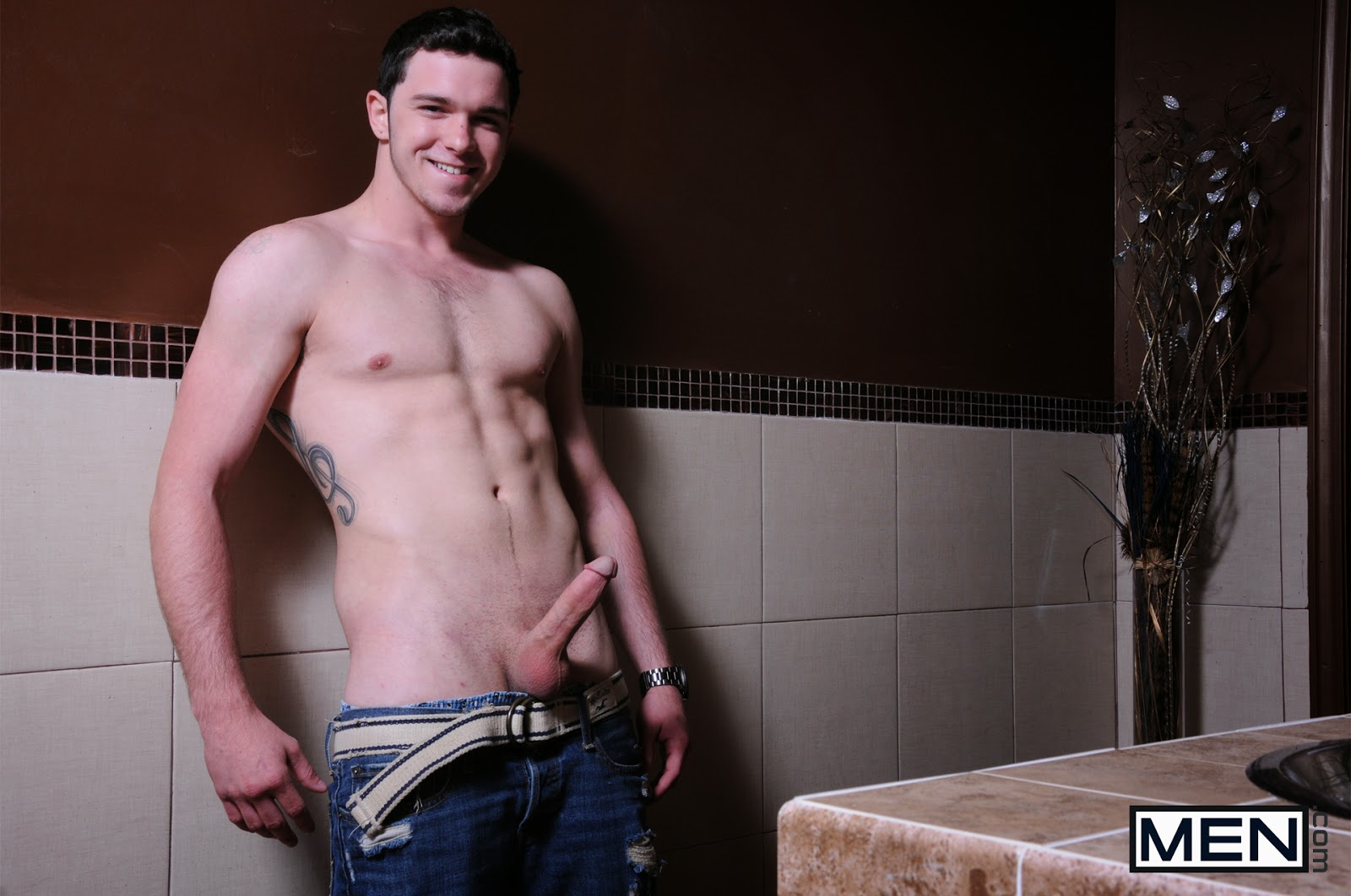 Robbie Rivers Porn 99