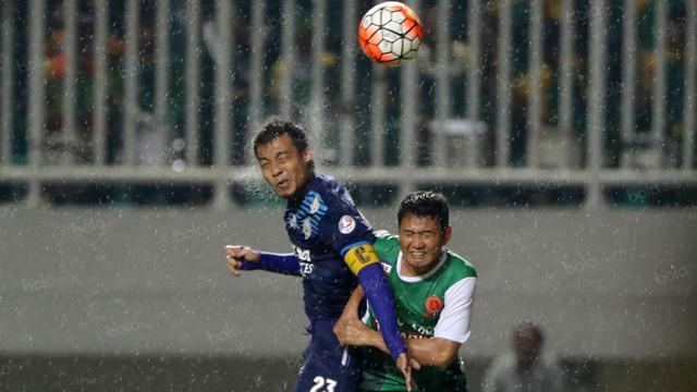 Prediksi Skor Hari ini Arema Vs Borneo FC