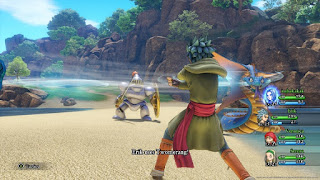 dragon-quest-xi-echoes-of-an-elusive-age-pc-screenshot-www.ovagames.com-5
