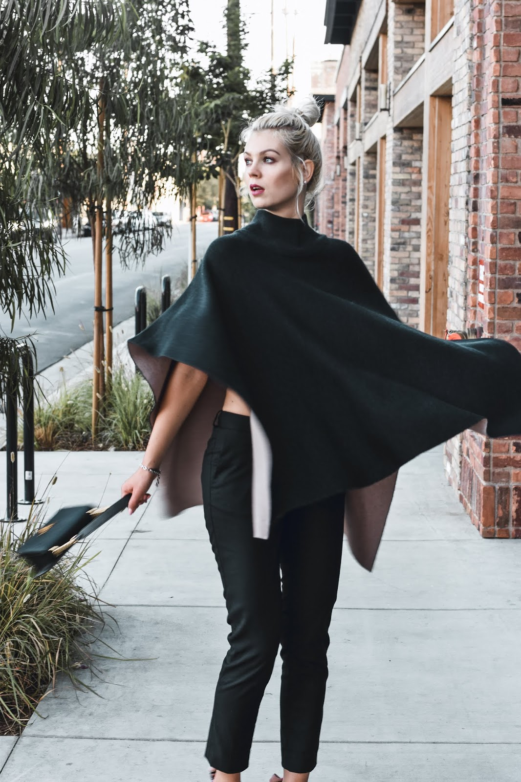 what to wear for fall