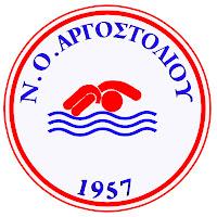 Αποτέλεσμα εικόνας για Ν.Ο. ΑΡΓΟΣΤΟΛΙΟΥ