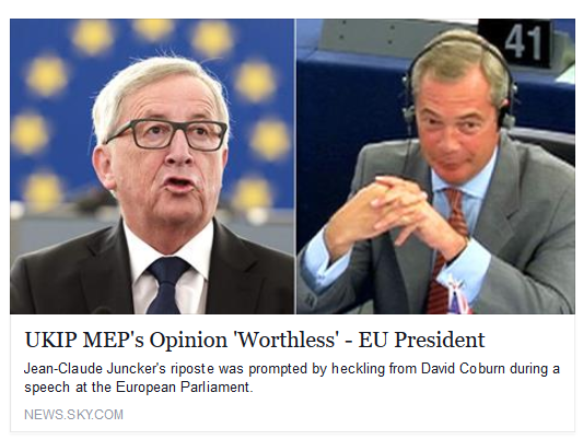 juncker state of the union address