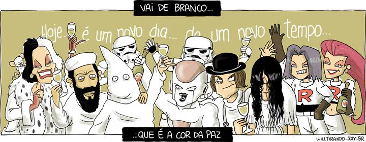 BRANCO-A-COR-DA-PAZ1.png (720×280)