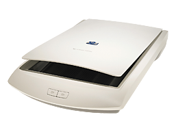 Instalación correcta de HP Scanjet 2200C en Windows 7