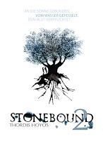 http://sternenstaubbuchblog.blogspot.de/2017/05/rezension-stonebound-vom-wasser.html