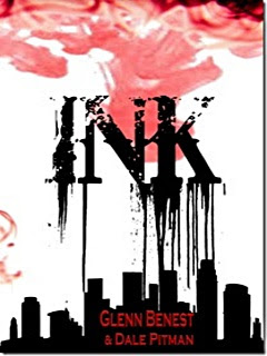 INK by Glenn Benest and Dale Pitman