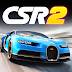 CSR Racing 2 Apk Unlimited Money 1.5.1 Mod (GAME)