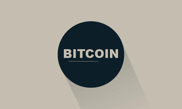 Berita Buruk Bitcoin Untuk myBank2u