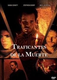 Traficantes de la Muerte