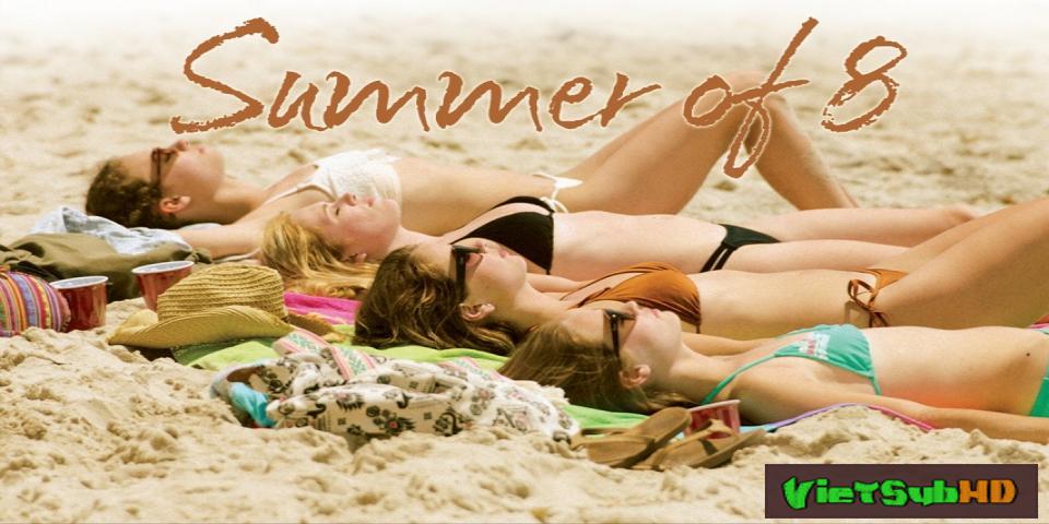 Phim Mùa hè của 8 VietSub HD | Summer of 8 2016