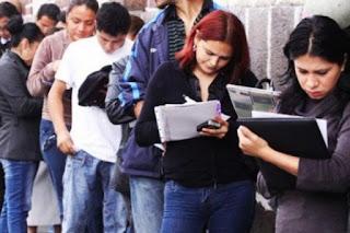 El Ministerio de Trabajo, Empleo y Seguridad Social firmó Convenios Marco de cooperación con las fundaciones Crear y Nordelta para crear las condiciones necesarias para la formación y generación de nuevos puestos laborales.