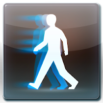 Reverse Movie FX magic video v1.4.0.1.2 Paid  APK