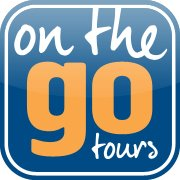on+the+go - CONTEST - [ENDED] Win a tour for 2