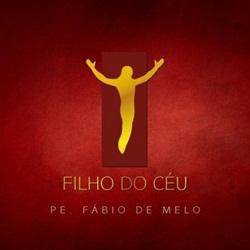Padre Fábio de Melo – Filho do Céu (2007) CD Completo