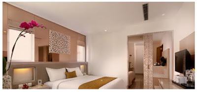 hotel_murah