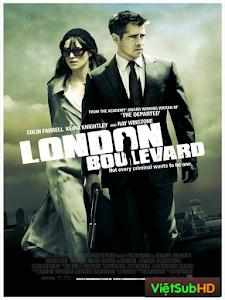 Đại Lộ London