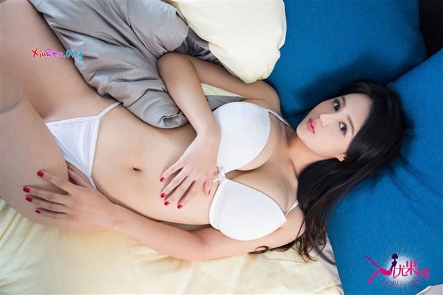 Nude Girls #4534